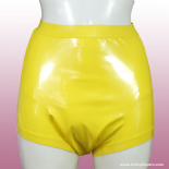 Culotte de protection
